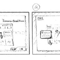 Tiffany Smith IA Storyboarding